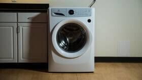 Самая тихая стиральная машина: ТОП 5 лучших моделей