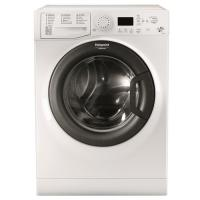 Hotpoint-Ariston VMSG 521 ST B