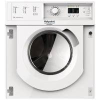 Hotpoint-Ariston BI WMHL 71283